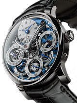 03.PL.W MB&F Legacy Machines
