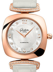 1-03-02-04-05-30 Glashutte Original Pavonina Lady