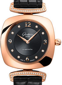 1-03-02-09-05-30 Glashutte Original Pavonina Lady