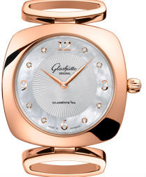 1-03-02-04-05-14 Glashutte Original Pavonina Lady
