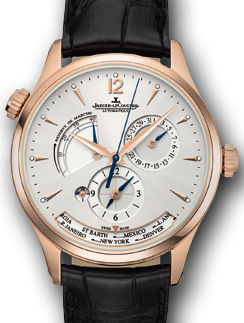 1422521 Jaeger LeCoultre Master Control