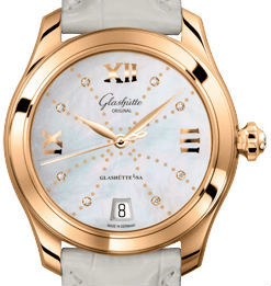 1-39-22-12-01-44 Glashutte Original Lady Serenade