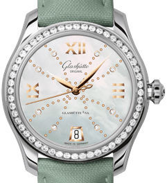 1-39-22-12-22-04 Glashutte Original Lady Serenade