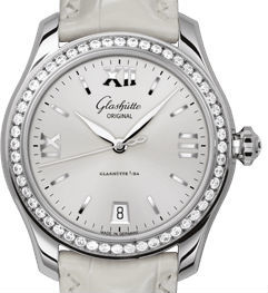Glashutte Original Lady Serenade 1-39-22-02-22-04