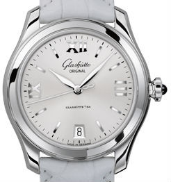 Glashutte Original Lady Serenade 1-39-22-02-02-44