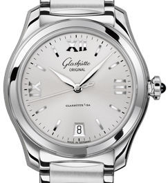 Glashutte Original Lady Serenade 1-39-22-02-02-34