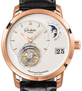 1-93-02-05-05-04 Glashutte Original Pano Collection