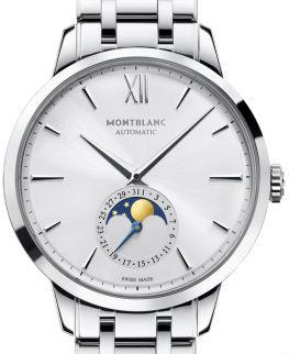 111184 Montblanc Heritage Spirit Collection