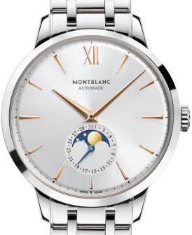 111621 Montblanc Heritage Spirit Collection