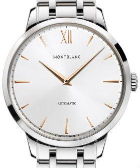 110696 Montblanc Heritage Spirit Collection