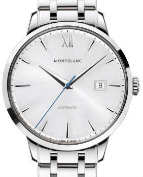 111581 Montblanc Heritage Spirit Collection