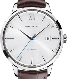 111580 Montblanc Heritage Spirit Collection