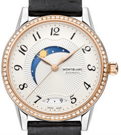 Montblanc Boheme collection 112499
