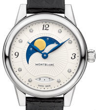 Montblanc Boheme collection 111961