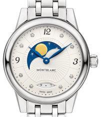 Montblanc Boheme collection 111960