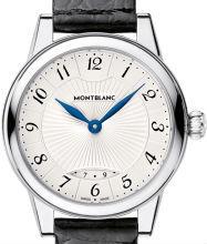 Montblanc Boheme collection 111206