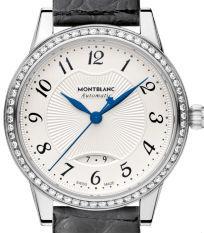 Montblanc Boheme collection 111057