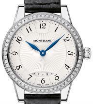 Montblanc Boheme collection 111208