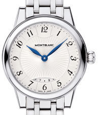 111207 Montblanc Boheme collection