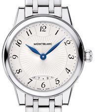 Montblanc Boheme collection 111207