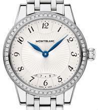Montblanc Boheme collection 111209
