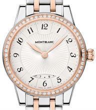 Montblanc Boheme collection 111211