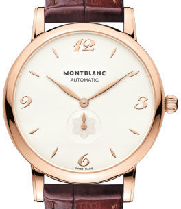 107076 Montblanc Star Collection