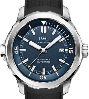 IW329005 IWC Aquatimer
