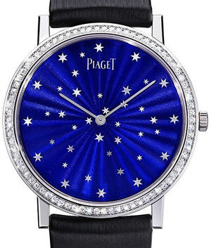 G0A40586 Piaget Secrets & Lights