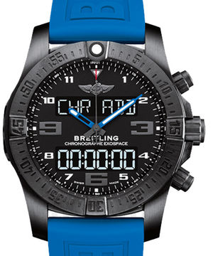 VB5510H2|BE45|235S|V20DSA.2 Breitling Professional