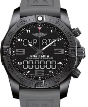 VB5510H1|BE45|245S|V20DSA.2 Breitling Professional