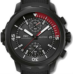 IW379505 IWC Aquatimer