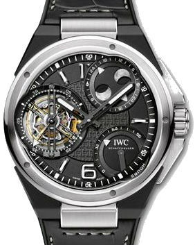 IW 5900 IWC Ingenieur