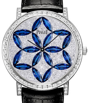 G0A40580 Piaget Secrets & Lights