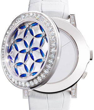 G0A40576 Piaget Secrets & Lights