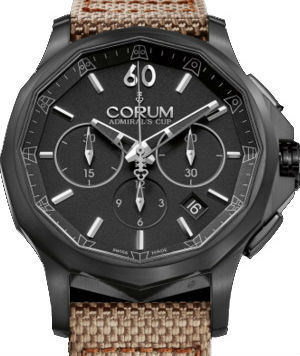 Corum Admiral Legend A984/02632