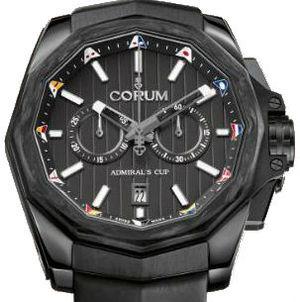 Corum Admiral AC-ONE 45 A116/02597