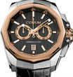 Corum Admiral AC-ONE 45 A116/02611