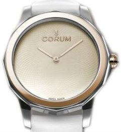 A020/02585 Corum Admiral Legend Lady