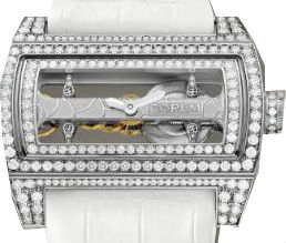 B007/01648 007.199.69/0F09 0000 Corum Ti-Bridge