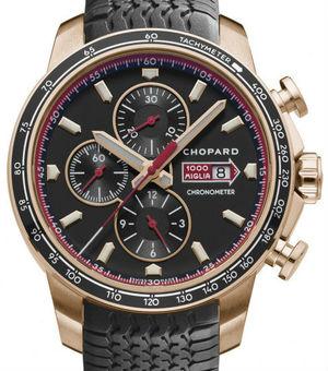 Chopard Mille Miglia 161293-5001