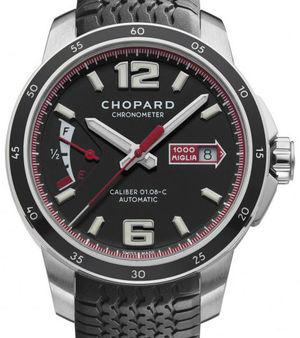168566-3001 Chopard Mille Miglia