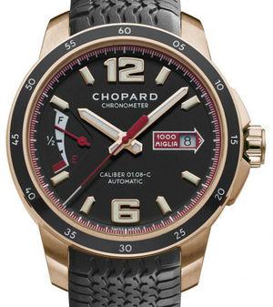 161296-5001 Chopard Mille Miglia
