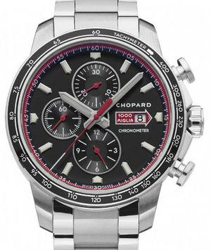 Chopard Mille Miglia 158571-3001