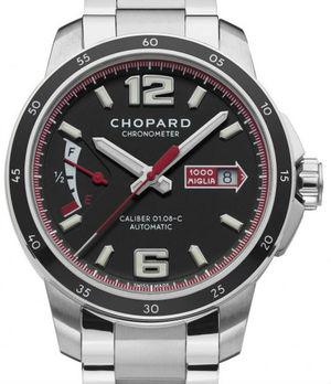 158566-3001 Chopard Mille Miglia