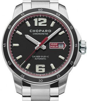 Chopard Mille Miglia 158565-3001