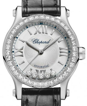 278573-3003 Chopard Happy Sport  Automatic