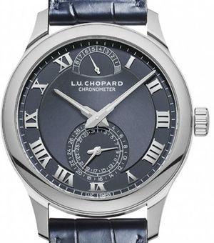 161926-9001 Chopard L.U.C