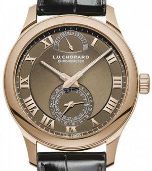 161926-5003 Chopard L.U.C