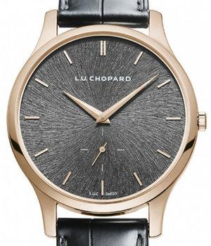161920-5006 Chopard L.U.C